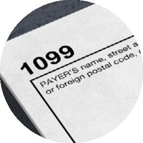 1099 אלון אהרונוף רוח אמריקאי רואה חשבון
