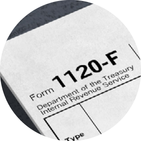1120F אלון אהרונוף רוח אמריקאי רואה חשבון