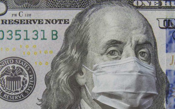 אהרונוף רואה חשבון אמריקאי IRS דיווח ארהב מיסים ארהב קורונה