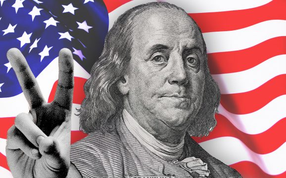 אהרונוף רואה חשבון אמריקאי יועץ מס מענק קורונה